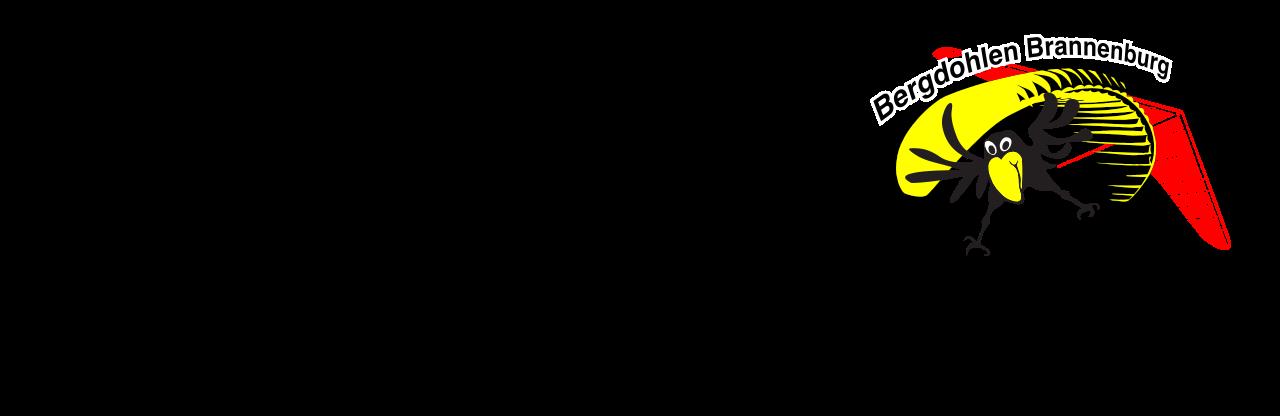 Bergdohlen Brannenburg e. V.